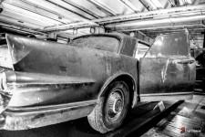 Artcurial-Salon-Retromobile-2015-Paris-14