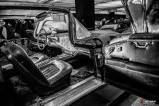 Artcurial-Salon-Retromobile-2015-Paris-15
