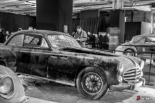 Artcurial-Salon-Retromobile-2015-Paris-17
