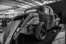 Artcurial-Salon-Retromobile-2015-Paris-18