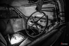 Artcurial-Salon-Retromobile-2015-Paris-19