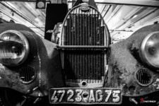 Artcurial-Salon-Retromobile-2015-Paris-20
