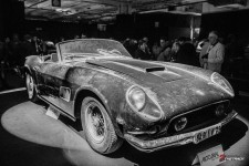Artcurial-Salon-Retromobile-2015-Paris-25
