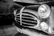 Artcurial-Salon-Retromobile-2015-Paris-26