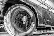 Artcurial-Salon-Retromobile-2015-Paris-27