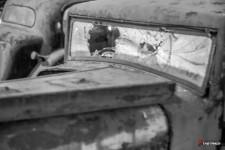 Artcurial-Salon-Retromobile-2015-Paris-28