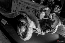 Artcurial-Salon-Retromobile-2015-Paris-31
