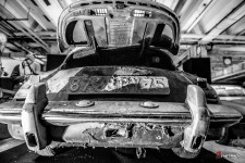 Artcurial-Salon-Retromobile-2015-Paris-5