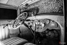Artcurial-Salon-Retromobile-2015-Paris-6