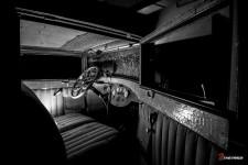 Artcurial-Salon-Retromobile-2015-Paris-7