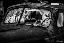 Artcurial-Salon-Retromobile-2015-Paris-9