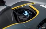 Aston-Martin-CC100-11
