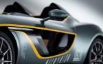 Aston-Martin-CC100-12