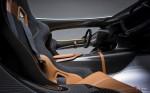 Aston-Martin-CC100-22