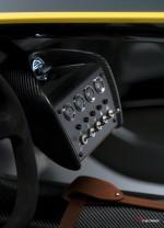 Aston-Martin-CC100-23