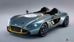 Aston-Martin-CC100-29