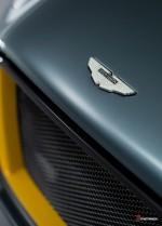 Aston-Martin-CC100-4