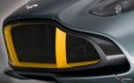 Aston-Martin-CC100-6