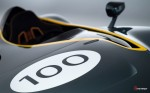 Aston-Martin-CC100-7