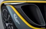 Aston-Martin-CC100-8