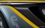 Aston-Martin-CC100-9