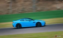 Aston-Martin-on-Track-Spa-Francorchamps-One-77-vantage-10