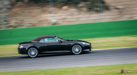 Aston-Martin-on-Track-Spa-Francorchamps-One-77-vantage-11