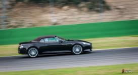 Aston-Martin-on-Track-Spa-Francorchamps-One-77-vantage-11