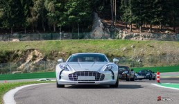 Aston-Martin-on-Track-Spa-Francorchamps-One-77-vantage-19