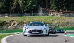 Aston-Martin-on-Track-Spa-Francorchamps-One-77-vantage-19