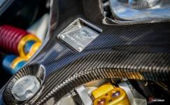Aston-Martin-on-Track-Spa-Francorchamps-One-77-vantage-20