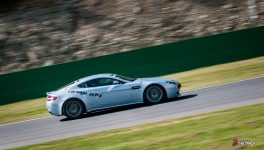 Aston-Martin-on-Track-Spa-Francorchamps-One-77-vantage-23