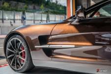 Aston-Martin-on-Track-Spa-Francorchamps-One-77-vantage-24