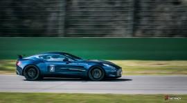 Aston-Martin-on-Track-Spa-Francorchamps-One-77-vantage-26