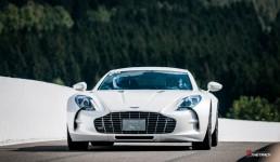 Aston-Martin-on-Track-Spa-Francorchamps-One-77-vantage-28