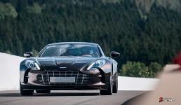 Aston-Martin-on-Track-Spa-Francorchamps-One-77-vantage-29