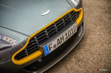 Aston-Martin-on-Track-Spa-Francorchamps-One-77-vantage-7