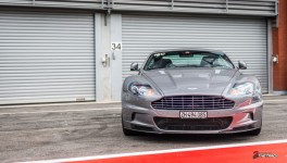 Aston-Martin-on-Track-Spa-Francorchamps-One-77-vantage-8