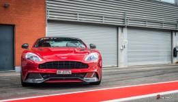 Aston-Martin-on-Track-Spa-Francorchamps-One-77-vantage-9