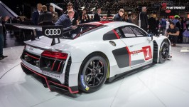 Audi-R8-LMS-Geneva-Motor-Show-2015-1