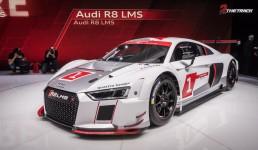 Audi-R8-LMS-Geneva-Motor-Show-2015-10