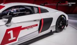 Audi-R8-LMS-Geneva-Motor-Show-2015-11