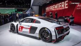 Audi-R8-LMS-Geneva-Motor-Show-2015-12