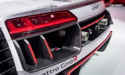Audi-R8-LMS-Geneva-Motor-Show-2015-13