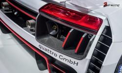 Audi-R8-LMS-Geneva-Motor-Show-2015-2