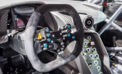 Audi-R8-LMS-Geneva-Motor-Show-2015-5