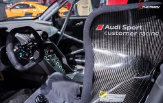 Audi-R8-LMS-Geneva-Motor-Show-2015-6