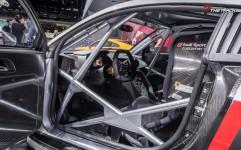 Audi-R8-LMS-Geneva-Motor-Show-2015-7