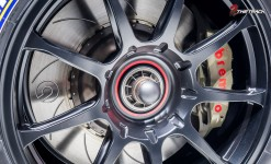 Audi-R8-LMS-Geneva-Motor-Show-2015-8