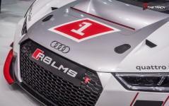 Audi-R8-LMS-Geneva-Motor-Show-2015-9